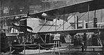 Breguet 14Tbis floatplane paris1919 010120 p13.jpg
