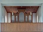 Breitbrunn Kirche orgel P2RM0055efs.jpg