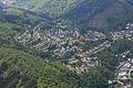 Breitenhagen Luftbild m.jpg