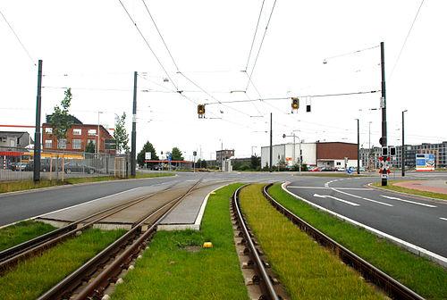 Bremen-havenspoor II.JPG