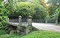 Bremen 0218 t014 hachez-bruecke 20140815 bg 1.jpg
