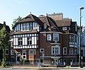 Bremen 0614 villa otto 20140813 bg 1.jpg