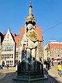 Bremen Roland 1.jpg