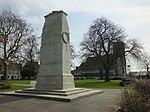 File:Brenchley Gardens Cenotaph 0104.JPG