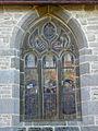 Brennilis (29) Église Notre-Dame 11.JPG
