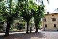 Brescia, Province of Brescia, Italy - panoramio (39).jpg