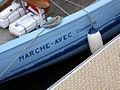 Brest 2012 Marche Avec.jpg