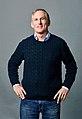 Brian Hamilton - Entrepreneur, Founder of Inmates to Entrepreneurs and Sageworks, Star of Free Enterprise on ABC.jpg
