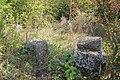 Briceni Jewish Cemetery 22.JPG