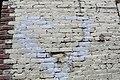 BrickHearts.jpg