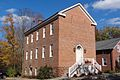 Brick Academy, Basking Ridge, NJ, south view.jpg