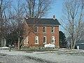 Brick farmhouse on Road Y near New Bavaria.jpg