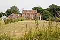 Bricket Cottage - geograph.org.uk - 1368148.jpg