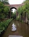 Bridge No. 58, Shropshire Union Canal.jpg