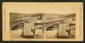 Bridge at St. Paul, 1790 feet long, 90 feet above low water, by Whitney's Gallery.png