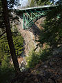 Bridge over Gorge (4458904590).jpg