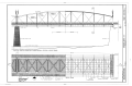 Bridgeport Bridge, Spanning West Channel of Ohio River, U.S. Route 40, Wheeling, Ohio County, WV HAER WVA,35-WHEEL,5- (sheet 2 of 3).png