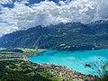 Brienz Switzerland.jpg