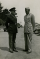 Brig. General Percy L. Sadler & Colonel Hardy Cross Dillard.PNG
