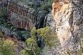 Briggs Bluff Walk, Grampians National Park, Victoria Australia (4871636132).jpg