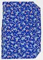 Bright blue sheet with vine pattern Met DP886614.jpg