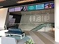 Brightline West Palm Beach Station (41659980965).jpg