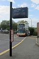 Brighton & Hove bus (2).jpg