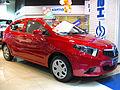 Brilliance Auto Group Wikipedia