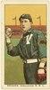 Brinker, Vancouver Team, baseball card portrait LCCN2007685563.tif