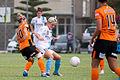 Brisbane Roar FC vs Melbourne City FC 0744 (23951356751) (3).jpg