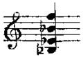 Britannica Violin Scordatura Paganini.png