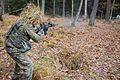 British Army Royal Military Academy Sandhurst, Exercise Dynamic Victory 151110-A-HE359-084.jpg