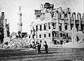British Bombardment of Alexandria 1882 - 2.jpg