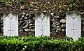 British Cemetery Lisbon IMGP9614.jpg