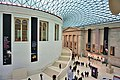 British Museum - Joy of Museums.jpg
