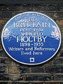 Brittain-Holby Blue Plaque.jpg