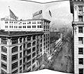 BroadwayNorthFromSeventh1917.jpg