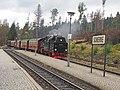 Brockenbahn Harz-20200823 (1).JPG