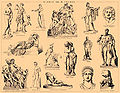Brockhaus and Efron Encyclopedic Dictionary b10 668-2.jpg