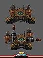 Broforce boss sprites 2.jpg