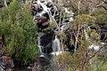 Broken Falls, Grampians, Victoria Australia (4843035675).jpg