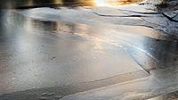 Broken ice on Holma Millpond 5.jpg