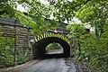 Bromborough Road bridge 3.jpg