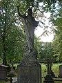 Brompton Cemetery, London 16.jpg