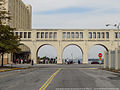 Brooklyn Army Terminal samsebeskazal.livejournal.com-05880 (11061203223).jpg