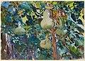 Brooklyn Museum - Gourds - John Singer Sargent.jpg