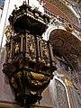 Broumov, klášter, kostel 05.jpg