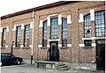 Brouwerij - 340666 - onroerenderfgoed.jpg