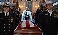 Bruce McCandless Funeral Service (NHQ201801160002).jpg