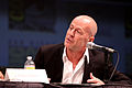 Bruce Willis (4840676806).jpg